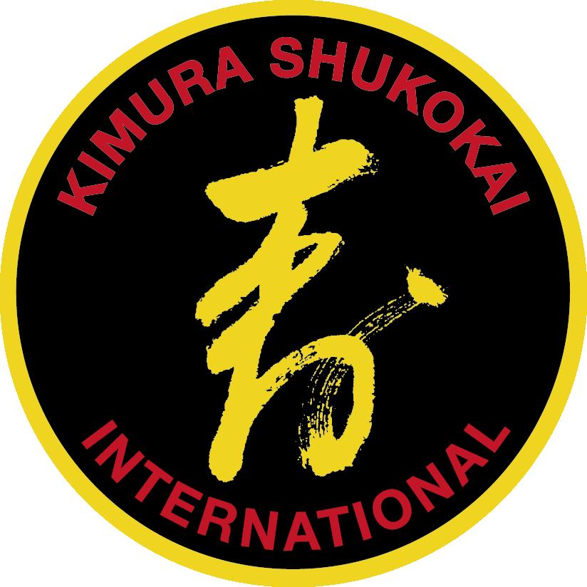 Karateschule Kimura Shukokai Dübendorf